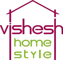 Vishesh Kitchen - Godrej Interio Modular Kitchen in Ahmedabad