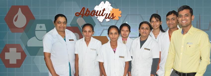 Palak Eye Clinic Ahmedabad