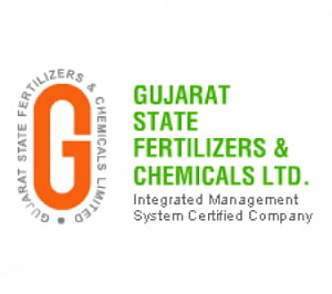 Gujarat State Fertilizers & Chemicals Limited