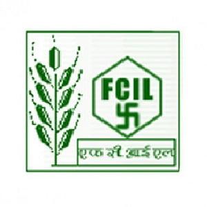 The Fertilizer Corporation of India Ltd.